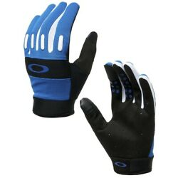 Oakley Factory Glove 2.0 2018 Size Small $17.95