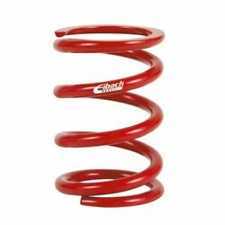 Eibach 0600.250.0650 Coil-over Springs 6.000 Spring Length Red Coated New