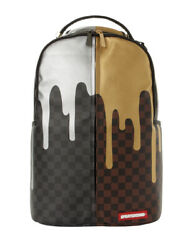 SPRAYGROUND® DOUBLE DRIP BACKPACK Brand New Fast Ship $110.00