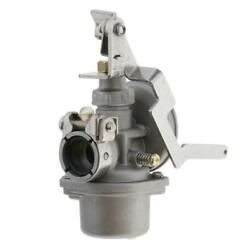 Boat Carburetor Replacement Carb Assembly For Tohatsu For Nissan 2-stroke 3.5hp