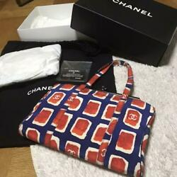 CHANEL logo design shoulder bag with box guarantee card $1,727.99