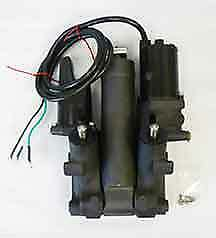 Mercury/mariner Trim Unit Assembly 65-225 Hp See All Oem/years/applications