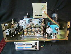 Probe Specialists 253094-001 Pneumatic Drawer/254083-001/25446p-001