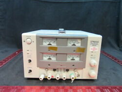 Topward 6302a Dual Tracking Digital Dc Power Supply 30v 2a 5v 5a Triple Outlet