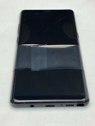 NEW Service Pack OEM Galaxy Note 8 LCD Replacement Display Screen Digitizer Fram $169.99