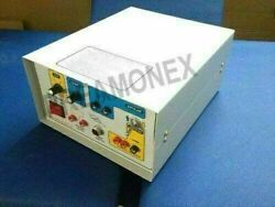 Cautery Electrosurgical Leep Cutting Coagulation Ce Approved Unit Pghds