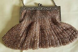 Clutches amp; Evening Bags $25.00