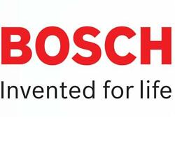 Bosch Inlet Connector Injection Nozzle For Man Neoplan Temsa Hocl F00rj01029