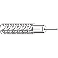 1674a Tin1000 29 Awg Rg 402/u Type 50 Ohm Microwave Coaxial Cable