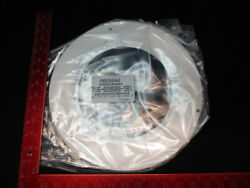 Lam Research Lam 716-028688-581 Coors Ceramics Co. Clampwafershadow Nose 8