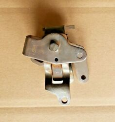 Ford 1969 Mustang/cougar 3 Speed Control Box Used Working Parts Good Condition