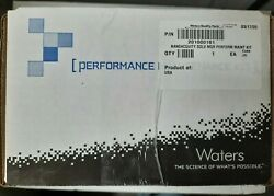 Waters 201000181 Nano Acquity Solvent Manager Performance Maintenance Kit Nib