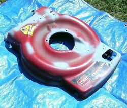 Toro Housing Assembly 106-8383, 22 Recycler 20007 And More