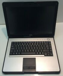 124 X Rm Mobile One T12ar Laptops With Charging Stations Spares Or Repair
