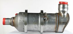 New Re548115 John Deere Aftertreatment Device