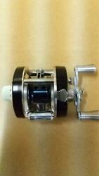 Tsunami Lures Sonic Master Reel Fishing Tackle Sports Leisure Collection F/s