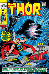 Thor Vol 1 200-600 Huge Run You Pick And Choose Issue Bronze Copper Modern Marvel