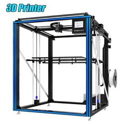 3d Printer 2 In 1 Out Double Color Extruder Cyclops Single Head X5st-500-2e/x5sa