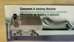 Prime-line Casement And Awning Operator Th-23020 New In Package Ships Free