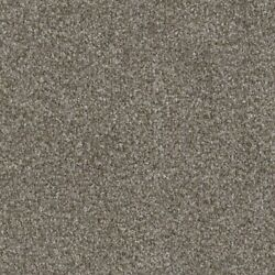 Bay Dune 35oz Thick Soft And Cozy Area Rugs And Runners 100 Solution Dyed Bcf