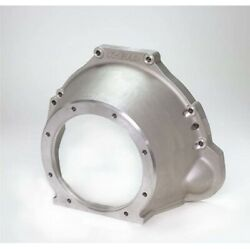 Reid Racing Bh010 Bellhousing For Ford Small Block New