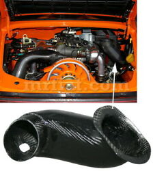 For Porsche 911/964 Air Intake Pipe 1988-94 New