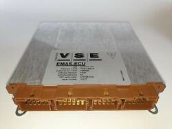 Brand New Genuine Daf Electronic Control Unit, Emas 1st Class Royal Mail 1948595