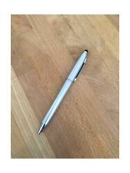 Holley Electric Fuel Pump Red Auto Comfortable Durable Tool Perfect Fit Aluminum