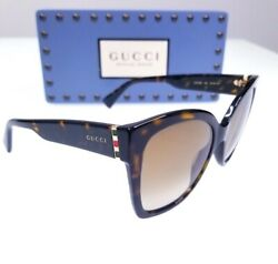 gucci sunglasses women authentic $215.00
