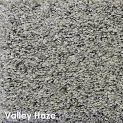 Valley Haze -world Class Pure Soft Indoor Area Rug Collection  1/2andprime Thick