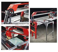 Accessories For Wet Electric Tile Cutter Montolit F1-brooklyn