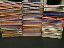Baby Sitters Club Lot of 10 YOU CHOOSE Acceptable Reading copies only $25.00