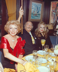 Stanley Einzig Dali Posing With Cane I From Salvador Daliand039s Birthday Party Col