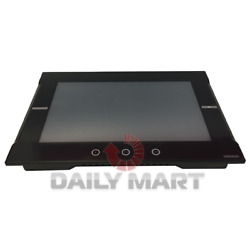 New In Box Omron Na5-12w101b Touch Screen Panel