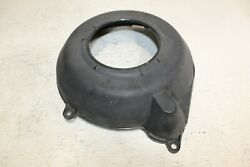 96-05 Tohatsu M80a M140a2 Nissan Ns80a Ring Gear Cover Part 3c7063010