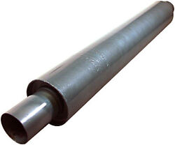 Smithy Muffler For Ford Passenger Cars And Pickup Truck