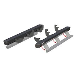 Aries 3047923 Aries Actiontrac Powered Running Boards For 19-20 Ranger New
