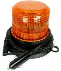 Buyers High Visibility Magnetic Strobe Light Sl650a