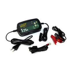 Battery Tender Charger Offer 1.25a Power Plus 6/12 V Lead And Lithium