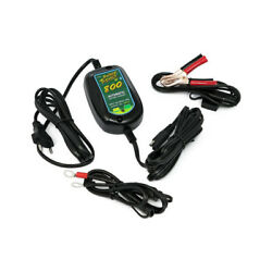 Battery Tender 022 – 0150-dl-wh Waterproof Charger Offer 800 Multifi