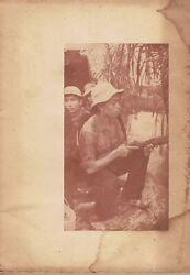 Hanoi Foreign Languages Publishing House / Letters From South Vietnam 1964