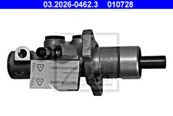 Ate Brakes Master Cylinder For Mercedes C140 W140 0054306901