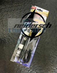 New Temperature Controlled Soldering Iron 220v Goot Px-201
