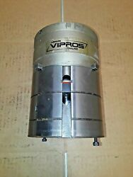 Amada Vipros Turret Punch 4.5 D Guide Assembly For 4-1/2 Press