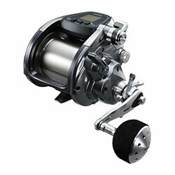 Shimano 14 Force Master 4000 From Japan Reel Fishing New Ej4