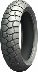 Michelin Anakee Wild Adventure Motorcycle Tire | Rear 150/70r17 | 69v