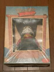 Toy Story Disney Young Epoch Roundup Prospector Life Size Replica Stinky Pete