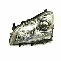Original Replacement Hid Bi-xenon Projector Headlights For Toyota Crown 2010-13