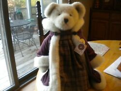 Boyds Bears The Best   Check Him Out