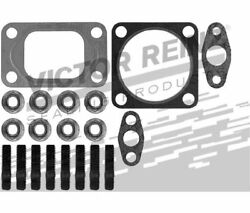 Victor Reinz Mounting Kit Charger 04-10076-01